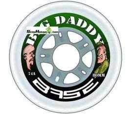 Kółka Base Big Daddy 74A