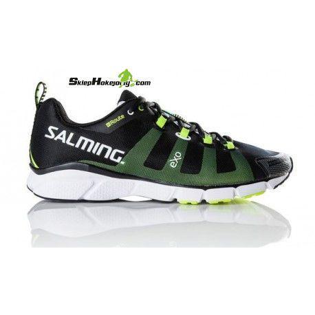 Buty do biegania Salming enRoute men