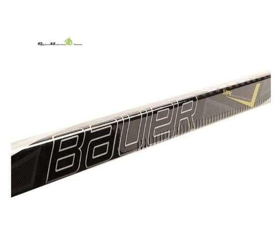 Kij hokejowy Bauer Supreme S17 S 190 GRIP SR