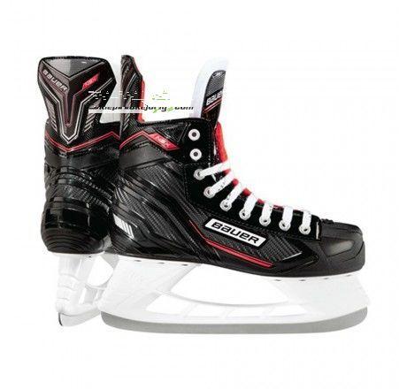 Łyżwy Hokejowe Bauer NSX JR