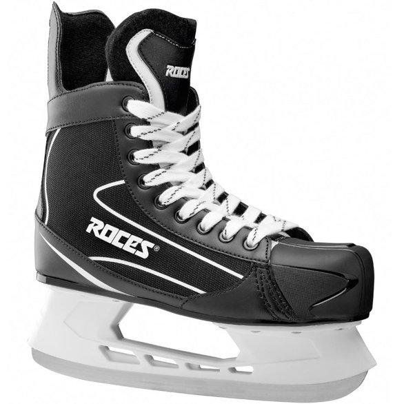 Łyżwy hokejowe Roces RH 450598 01