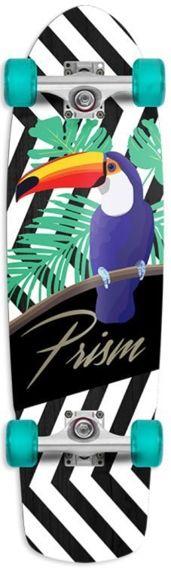 Prism Skipper Cruiser Deskorolka