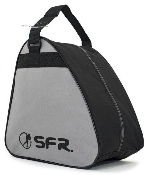 Torba SFR Vision